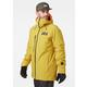 Helly Hansen Firsttrack Lifaloft Jacket