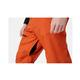 Helly Hansen Sogn Cargo Pant Model Close Up - 300