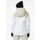 Helly Hansen Motionista LIFALOFT Jacket Model Back - 002