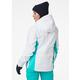 Helly Hansen Women's Majestic Warm Jacket