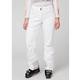 Helly Hansen Legendary Insulated Pant Model Front - 001