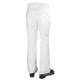 Helly Hansen Legendary Insulated Pant Back - 001