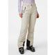 Helly Hansen Legendary Insulated Pant Model Front - 857