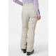 Helly Hansen Legendary Insulated Pant Model Back - 857