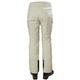 Helly Hansen Legendary Insulated Pant Back - 857
