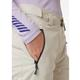Helly Hansen Legendary Insulated Pant Close Up - 857