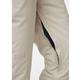 Helly Hansen Legendary Insulated Pant Close Up Zipper - 857