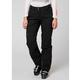 Helly Hansen Legendary Insulated Pant Model Front - 990