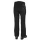 Helly Hansen Legendary Insulated Pant Back - 990