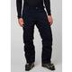Helly Hansen Legendary Insulated Pant Model Front - 597