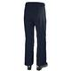 Helly Hansen Legendary Insulated Pant Back - 597
