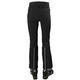 Helly Hansen Avanti Stretch Pant Back