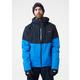 Helly Hansen Riva LIFALOFT Jacket Model Front