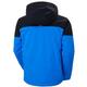 Helly Hansen Riva LIFALOFT Jacket Back