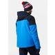 Helly Hansen Riva LIFALOFT Jacket Model Back