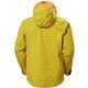 Helly Hansen Men's Sogn Shell 2.0 Jacket