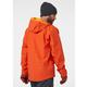 Helly Hansen Sogn Shell 2.0 Jacket Model Back - 300