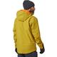 Helly Hansen Sogn Shell 2.0 Jacket Model Back - 380
