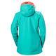 Helly Hansen Women's Powderqueen 3.0 Durable Jacket