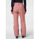 Helly Hansen Switch Cargo Insulated Pant Model Back