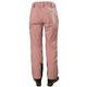 Helly Hansen Switch Cargo Insulated Pant Back