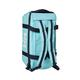 Helly Hansen Scout Duffel Bag- Small-Backpack