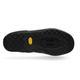 Giro Women's Rumble VR Shoes-Sole