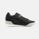 Giro Men's Chamber II Shoes-Side