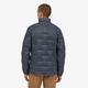 Patagonia Macro Puff Jacket Men's