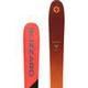 Blizzard Cochise 106 Tip and Tail