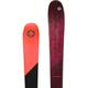 Blizzard Black Pearl 97 Tip and Tail