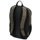 Oakley Enduro 20 3.0 Backpack-Back