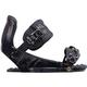 19 THE SYSTEM BINDING PRO BLK 6/9