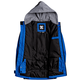 DC Shoes Youth Academy Snowboard Jacket