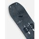 K2 Maruader Split Snowboard Package 2021 Tip
