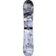 K2 WWW Snowboard 2021 Men's Top