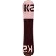 K2 Outline Snowboard 2021 Women's Base