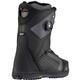 K2 Holgate Snowboard Boots 2021 Men's Back