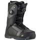 K2 Holgate Snowboard Boots 2021 Men's Front