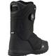 K2 Maysis Wide Snowboard Boots 2021 Men's Back