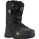 K2 Maysis Wide Snowboard Boots 2021 Men's Front