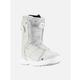 K2 Contour Snowboard Boots 2021 Women's Front - Grey