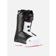 K2 Sapera Snowboard Boots 2021 Women's Front - Party