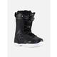 K2 Benes Snowboard Boots 2021 Women's Front