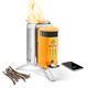 BioLIte Campstove Complete Cook Kit