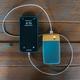 BioLite Charge 20 PD-Demo