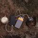 BioLite Charge 40 PD-Demo