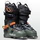 Men's Dalbello Lupo 130 C Ski Boot 2021