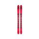 Dynastar M-Tour 99 Men's Skis 2021 Base