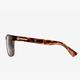 Electric Knoxville Sunglasses-Side